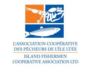 Island Fishermen Cooperative Association Ltd.