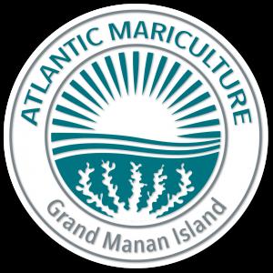 Atlantic Mariculture Ltd.