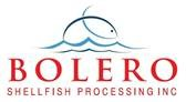 Bolero Shellfish Processing Inc.