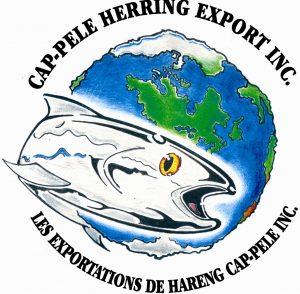 Cap-Pelé Herring Export Inc.