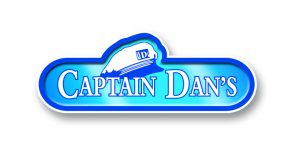 Captain Dan's Inc.