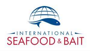 International Seafood and Bait Ltd.