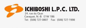 Ichiboshi L.P.C. Ltd.