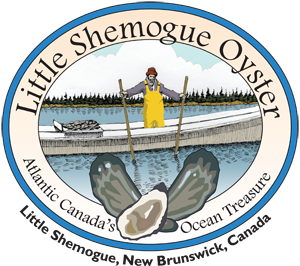 Little Shemogue Oyster Company