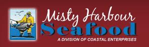 Misty Harbour Seafood