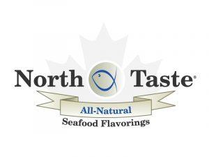 North Taste Flavourings Inc.