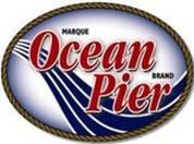 Ocean Pier Inc.