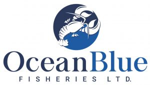 Ocean Blue Fisheries Ltd.