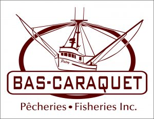 Pêcheries Bas-Caraquet Fisheries Inc.