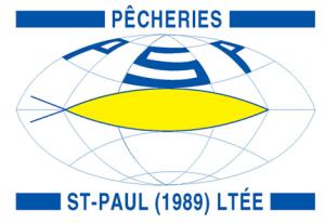 Pêcheries St-Paul (1989) Ltée