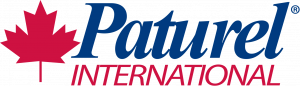 Paturel International Company