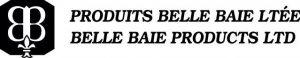 Produits Belle Baie Ltée.