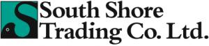 South Shore Trading Co. Ltd.