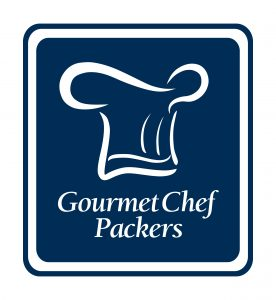 Gourmet Chef Packers Ltd.