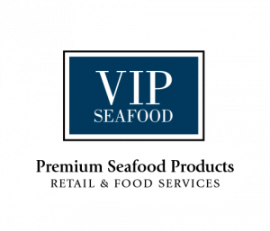 VIP Seafood