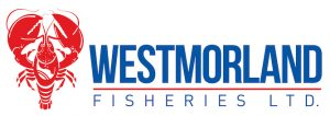 Westmorland Fisheries Ltd.