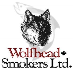 Wolfhead Smokers Ltd.