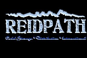 Reidpath International