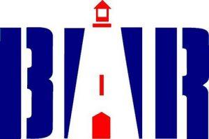 B.A. Richard Ltd.