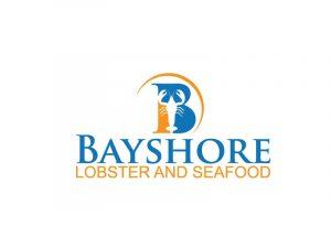 Bayshore Lobster Ltd.