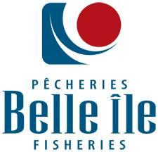 Pecheries Belle Ile Fisheries Ltee Ltd