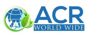ACR World Wide Ltd.