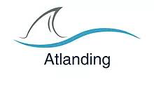 Atlanding Inc.