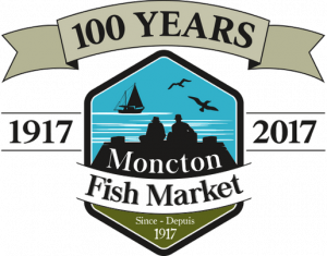 Moncton Fish Market Ltd./MFM International Seafood Products