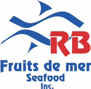 R B Fruits de Mer Inc.