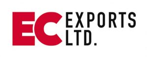 East Coast Exports Ltd. (EC Exports Ltd.)