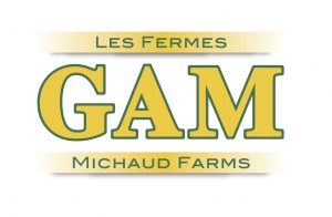 Les Fermes GAM Michaud Farms Inc.