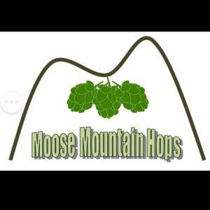Moose Mountain Hops