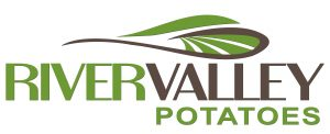 River Valley Potatoes Inc.