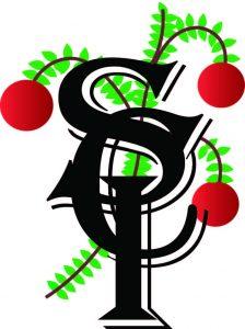 Springbrook Cranberry Inc.
