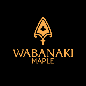 Wabanaki Maple