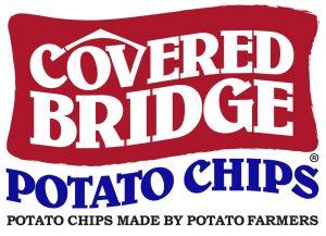 Covered Bridge Potato Chip Co.