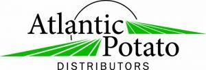 Atlantic Potato Distributors Ltd.