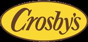 Crosby's Molasses Co. Ltd