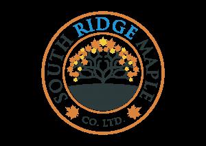 South Ridge Maple Co. Ltd.