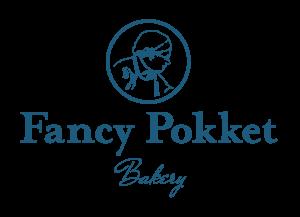 Fancy Pokket Bakery
