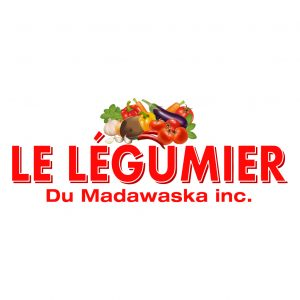 Le Légumier de Madawaska Inc.